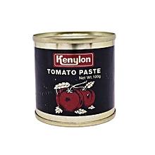 Tomato Paste, 100g