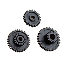 Point Of Sale Thermal Printer Gears