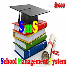 HIGH SCHOOL MANAGEMENT SYSTEM