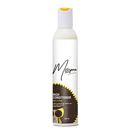 250ml Rich Conditioner