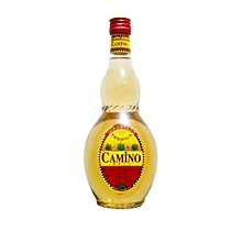 Gold Tequila - 750ml