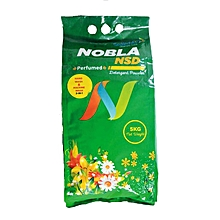 NSD 2 in 1 Powder (Machine Wash and Hand Wash)- 5Kg