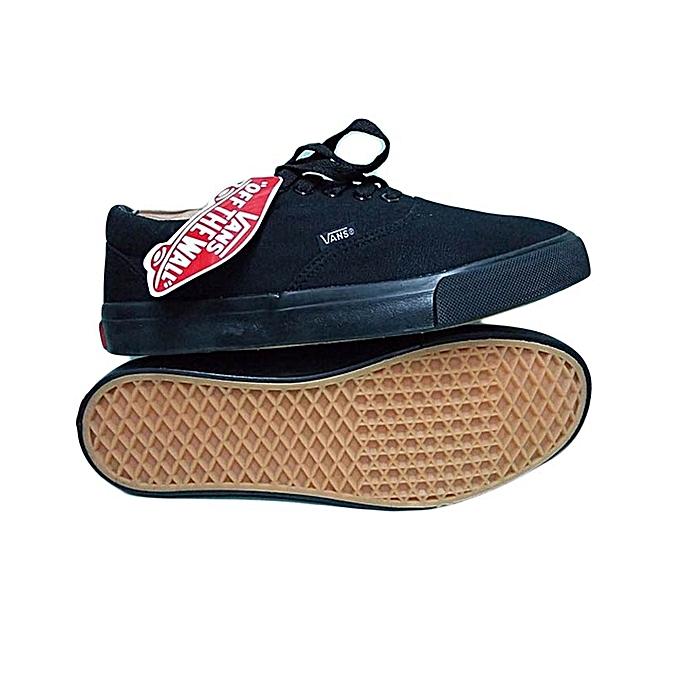 23b9da131fd4e3 VANS Men s rubber shoes   Best Price