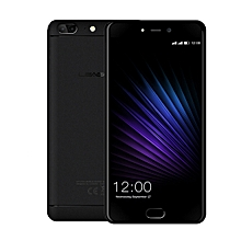 Leagoo T5 5.5'' FHD Dual Rear Cameras Fingerprint 4GB RAM 64GB ROM MTK6750T Octa Core 4G Smartphone EU