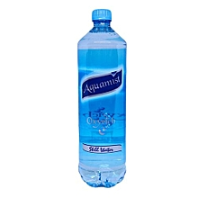 Oxyrich Still Water - 1 L