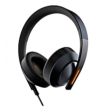 Gaming Headphones 3.5mm USB Game Earphone Hi-Fi Headset with Mic, For iPhone, iPad, Galaxy, Huawei, Xiaomi, LG, HTC and Other Smart Phones, PC & Laptop