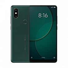 Xiaomi Mi MIX 2S Global Bands 5.99 inch 8GB 256GB Snapdragon 845 Octa core 4G Smartphone Green UK