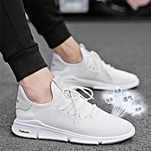 Grace Men fashion breathable casual versatile sneakers