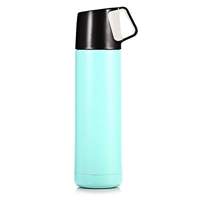 Water Bottle Kenya: UNIVERSAL Stainless Steel Water Bottle
