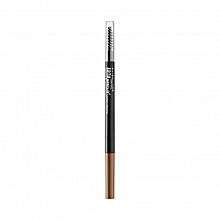 Brow Precise Micro Pencil - Soft Brown