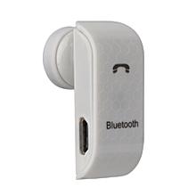 Wireless Bluetooth Headset Handsfree Headphone Stereo Music For Phone Hot