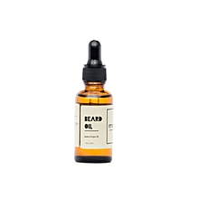 Mandevu Beard Oil - 30ml