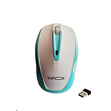 Computer Mouse - Buy Mouse Top Brands Best Price Online in