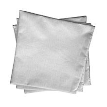 Novel Halloween Skull-printed Cushion Cover Cotton Linen Skeleton Pillow Case