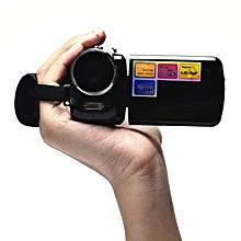 HL 2017 1.8 Inch TFT 4X Digital Zoom Mini Video Camera drop shipping oct16 LOOKFAR