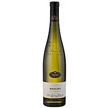 Reisling White Wine