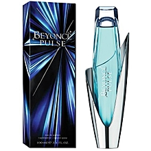 Pulse for Women ­Eau de Parfum, 100ml