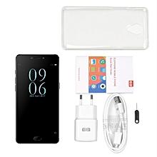 Elephone P8 4G 5.5inch Octa Core Smart Mobile Phone 6GB RAM+64GB ROM EU Plug
