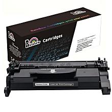 26A (CF226A)Compatible Toner Cartridge Black