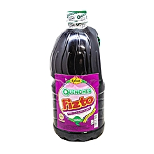 Fizto Mixed Fruit Drink 2l