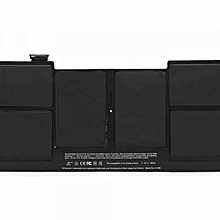 "Battery for 13"" MacBook Air   A1496 A1466 2013 2014"