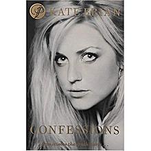 Private #4: Confessions