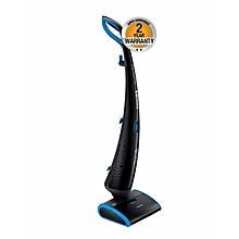FC7088 - AquaTrio Pro Vacuum Cleaner-StarBlue/Deep Turquoise