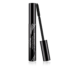 Essential High Definition, Lift & Great Volume Mascara