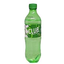 Lemon Lime Pet 500 Ml