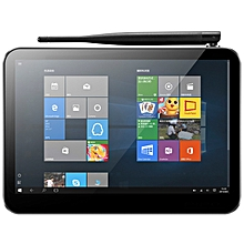 X11 Tablet 8.9 inch Win10 Android5.1 2GB RAM 32GB ROM-BLACK