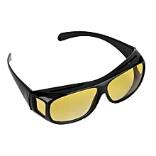 HD VISION Maximum Protection  Driving glasses UV400 HD