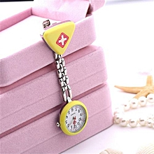Medical Nurse Quartz Watches Nurse Doctor Watch Hanging Medical Pocket Watch