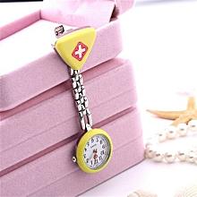 Medical Nurse Quartz Watches Nurse Doctor Watch Hanging Medical Pocket Watch