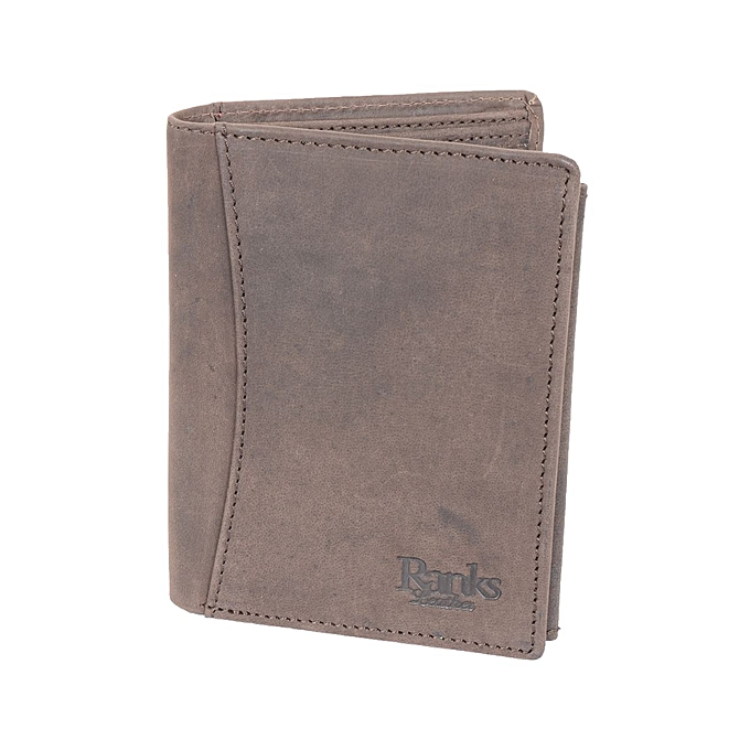 e7a4d889e97e Pure Leather Wallets - Best Photo Wallet Justiceforkenny.Org