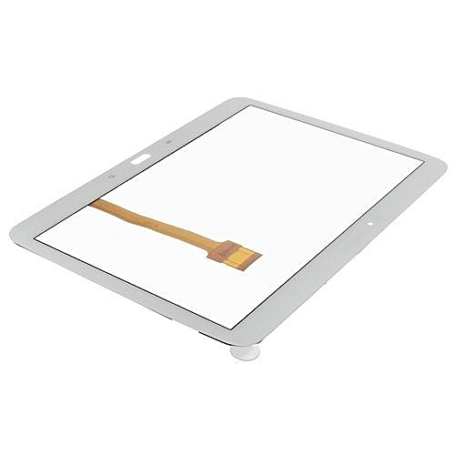 46b2763b443 Generic Touch Screen Digitizer Glass For Samsung Galaxy Tab 3 10.1 GT-P5210  P5200 P5210 - White