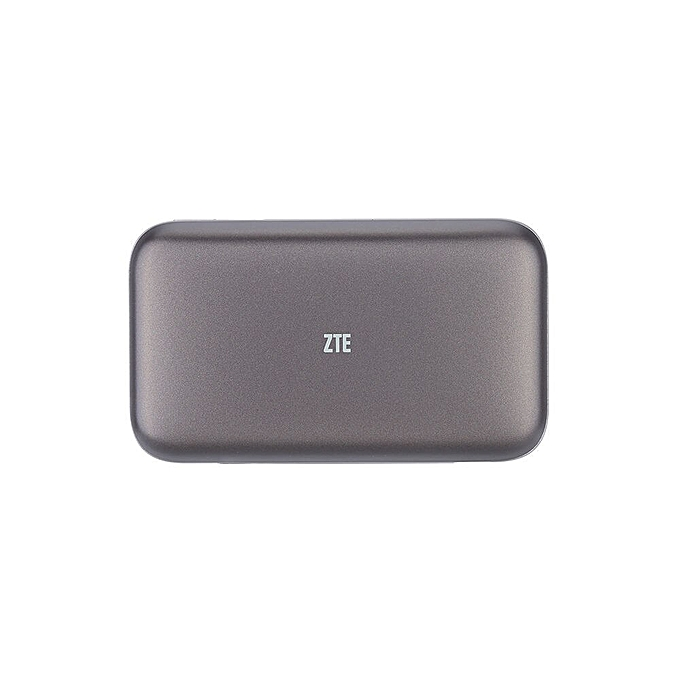 est Unlock 150Mbps ZTE MF96 4G LTE Mobile WiFI Hotspot Router Support LTE  FDD AWS 1900MHZ