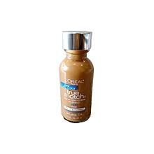 True Match Super - Blendable Makeup - Soft Sable - Cool C6- 30ML.