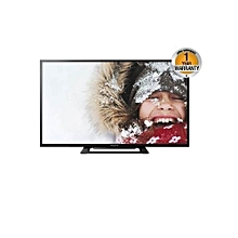 "32R300E - 32"" - Digital HD LED TV - Black"