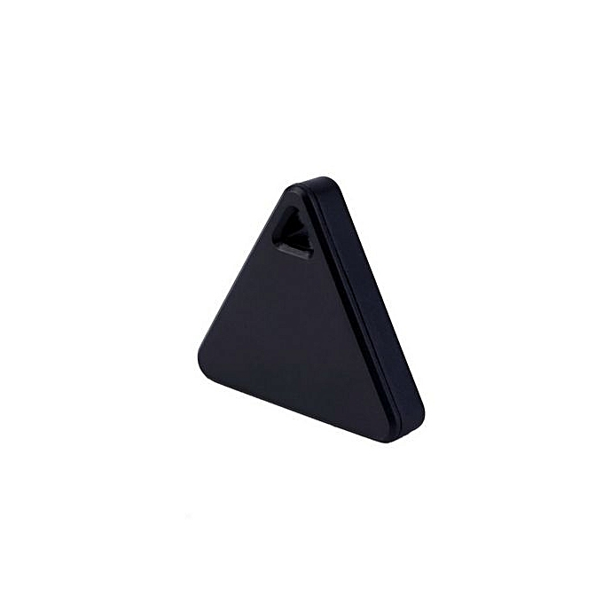 efdc4883caa4 TA Black Smart Bluetooth Tracker Locator Tag Alarm For Car Bag Dog Pets  Child