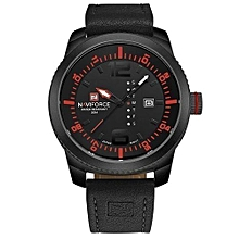 new men luxury brand watches mens quartz date analog clock fashion sports watches man army military wrist watch