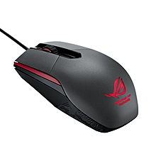 ROG SICA Gaming Mouse WWD