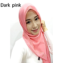 5afdf757792 Hijabs & Islamic Scarves   Jumia Kenya