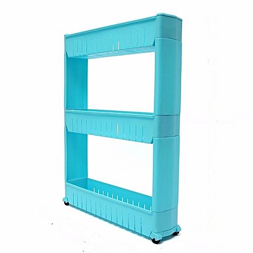 ab6ac167eb268 Plastic Kitchen Storage Rack Shelving