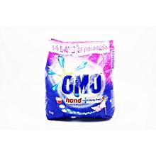 Hand Washing Powder + Extra Fresh Washing  Detergent 1 Kg