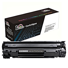 78A CE278A Compatible Toner Cartridge For HP Printer Black