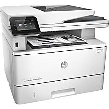 LaserJet Pro MFP M426fdn - multifunction printer (B/W)