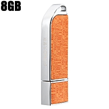 FYEO CR - FPD / 232 USB 2.0 Flash Drive