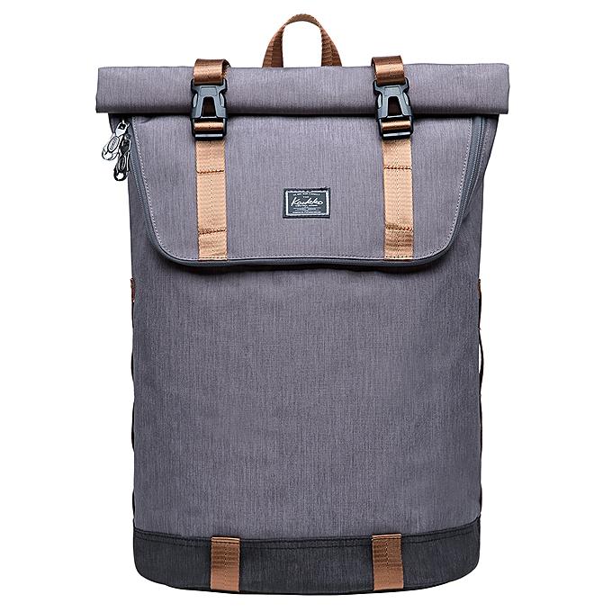 749b24957e1 Kaukko Casual Laptop bags   Best Price