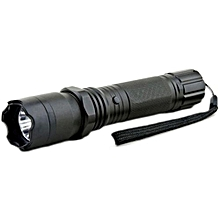 Torch self difference electric  - Black