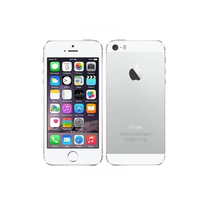 Iphone S Certified Refurbished Unlocked
